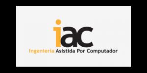 Ludus gGlobal y la formacion con Realidad Virtual tiene nuevo partner en Colombia.