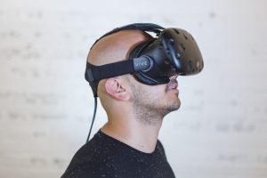 La Realidad Virtual aumenta la retención de contenidos teóricos.
