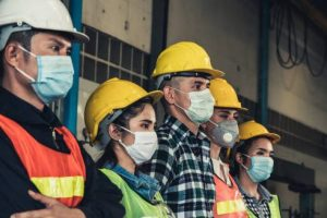hse worker prevention