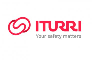 Iturri group